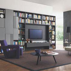 Perfekt Tolle Stylische Tv Möbel