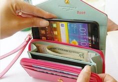 Your Feng Shui Wallet Story