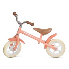 Bike Prices, Balance Bike, Rubber Tires, Toys Shop, Tricycle, Baby Shop, Baby Accessories, Girls Shopping, Baby Toys