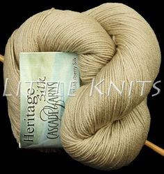 :Silky Wool #95: Elsebeth Lavold yarn Burgundy