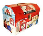 awesome Home Improvement: The 20th Anniversary Complete  Collection, DVD BOX SET, NEW.   Check more at http://harmonisproduction.com/home-improvement-the-20th-anniversary-complete-collection-dvd-box-set-new-2/