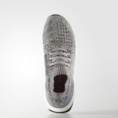 adidas - Ultra Boost Uncaged Schoenen