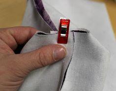 Kuvallinen ohje: Pussukka (3 eri kokoa) ⋆ Jujuna Sewing, Diy, Bags, Handbags, Dressmaking, Couture, Bricolage, Stitching, Do It Yourself