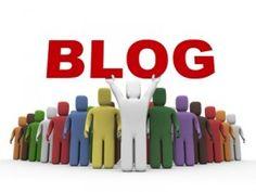 Aller Anfang ist schwer – auch das Bloggen – aber wer diese Tipps beherzigt, ist am richtigen Weg