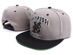 OBEY Snapback Hats id29 [CAPS M2232] - €16.99 : PAS CHERE CASQUETTES EN FRANCE!