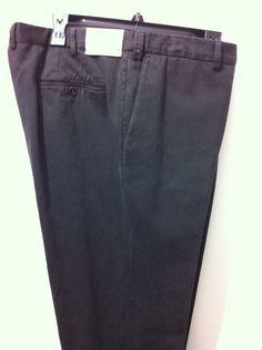 NWT$495  PT01 Italian Luxury Casual Pants 40W/56 (Special&Secret sale) #PT01 #LuxuryartisanalCasualChinoPants