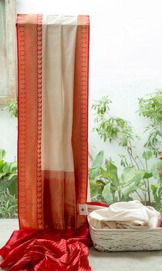 Benares Silk L03049 | Lakshmi