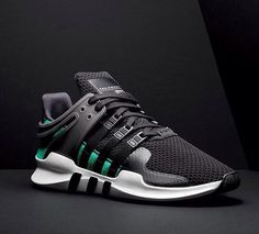 #adidas Adidas Women's Shoes - http://amzn.to/2hIDmJZ