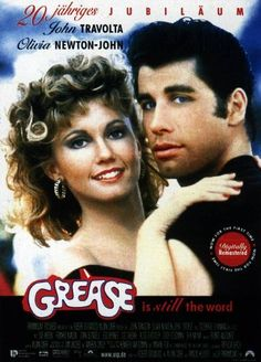 Festa Temática Hollywood   O Glamour do Cinema na vida real   Parte 1clássicos