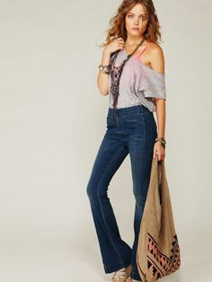 thursday poll – edition 125   Free People Blog #freepeople