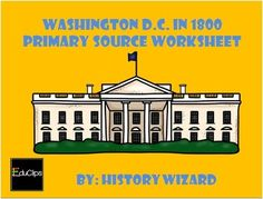 early united states history lesson plans on pinterest primary sources worksheets and george. Black Bedroom Furniture Sets. Home Design Ideas