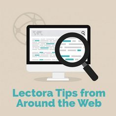 Lectora Tips from Around the Web