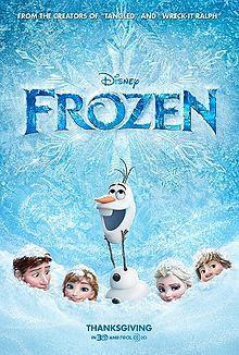 Disney Pop-Magic Frozen Game-Neuf//Scellé