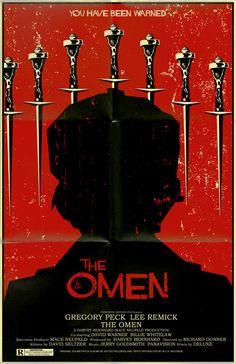 The Omen.