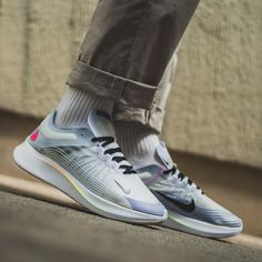 a7c9461a6714 132 Best Sneakers  Nike Zoom Fly images in 2019