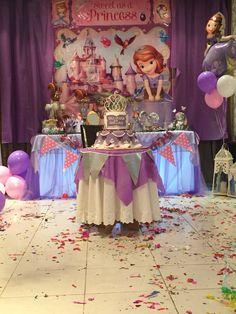 Frozen Disney Birthday Party Ideas Celebrations Frozen party