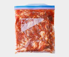時短で節約♡まとめて作るお肉の「下味冷凍」レシピ - LOCARI(ロカリ)