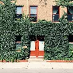 """See 464 photos and 14 tips from 2095 visitors to Mile-End. """"If you love Williamsburg in New York City, Bucktown/Wicker Park in Chicago, or the Mission. Montreal Qc, Coffee Shop, House Styles, Coffee Shop Business, Coffee Shops, Coffeehouse"""