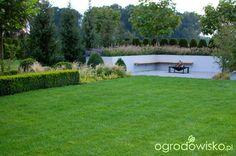 DUŻY OGRÓD małej ogrodniczki 1 - strona 702 - Forum ogrodnicze - Ogrodowisko