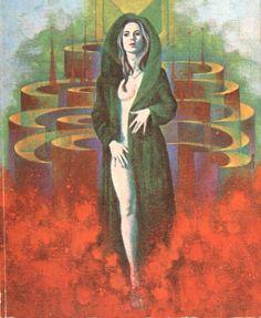 Gene Szafran, 1975