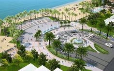 Condotel Sonasea Phú Quốc chắc chắn tăng giá cao trong tương lai
