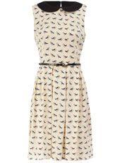 Dorothy Perkins for dresses