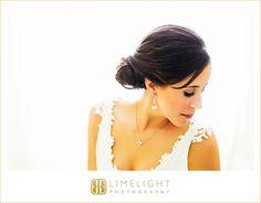 #Wedding #Florida #StPete #VinoyRenaissance #Hotel #LimelightPhotography #Bride #Makeup #Stunning #Beautiful #Lace #Dress