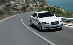 2013 Jaguar XJ Exterior – 2013 Jaguar XJ Introducing The Latest Technology and Comfort Functional Motor Vehicle.