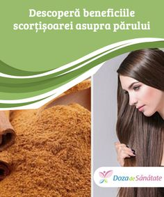 Discover the benefits of cinnamon on to your hair. The cinnamon has properties that make your hair stronger and gives a natural shiny look. Face Hair, Hair A, Your Hair, Beauty Skin, Hair Beauty, Cinnamon Benefits, Strong Hair, Gym Workouts, Beauty Hacks