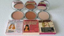 Health & Beauty Verzeichnis von AliExpress, Haar-Verlängerungen u. Perücken,Nägel u. Werkzeuge,Kosmetik,Gesundheitspflege, und mehr auf Aliexpress.com-Seite