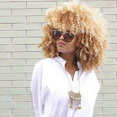 @volitionofcgw #hair2mesmerize #naturalhair #healthyhair