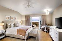 Sanderling Resort & Hotel Photo Gallery   Outer Banks North Carolina