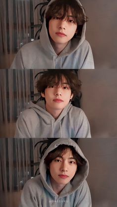Read Camp Fire' 🌺 from the story Seonsaengnim // Kim Taehyung by sprithope (Mellifluoush) with 374 reads.