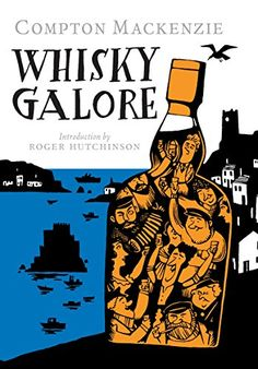 28 Best Whisky Posters Images Scotch Whiskey Scotch