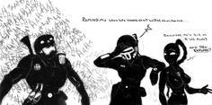 File:AssassinsHangout.jpg