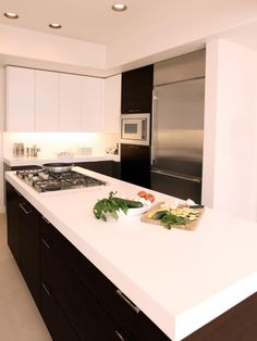 16 best solid surface countertops images kitchen dining kitchen rh pinterest com
