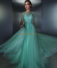 Mac Duggal 78787D - $998 In Stock   Free Shipping  2013 Collection