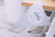 PhotoVaptisis.gr  #nafplio #girlybaptism #decoration #sweets #cute #baby #baptismdecoration #baptismcake #baptismdecoration #babydress #baptismcake #baptisms #photovaptisis #photovaptisisgr #βαπτισηναυπλιο #ναυπλιο #βαπτιση #family #love #photoofteday #mummy #mummyanddaughter #girl #baby #cute #kids #children #fashion #moodoftheday #handmade #photography #photovapisis #photographer #vaptisi