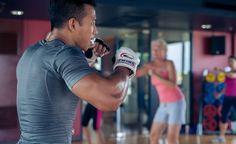BODYCOMBAT CLASS       #Bodycombat #RPMHealthClub #RPMFitnessClasses #FitnessPhuket  #LifeFitness #CardioMachines #HammerStrength #StrengthTrainingMachines       http://rpmhealthclub.com