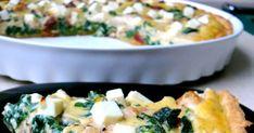 Blog kulinarny zawierający przepisy na różne wypieki i inne słodkości. Potato Salad, Macaroni And Cheese, Recipies, Food And Drink, Cooking Recipes, Impreza, Chicken, Ethnic Recipes, Asia