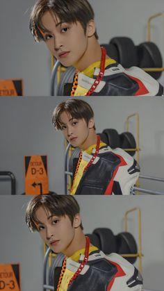 Mark Lee, Nct 127 Mark, Johnny Seo, K Wallpaper, Lucas Nct, Jung Jaehyun, Fandoms, Entertainment, Boyfriend Material