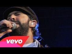 Juan Luis Guerra - Mi Bendicion (Live) - YouTube