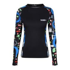Designed in conjunction with The London Marathon Training & Support group, this eye-catching base layer features London-themed side panels and sleeves. Spot iconic landmarks the Shard, the Gherkin Running Humor, Running Tips, Runner Problems, London Marathon, Running Costumes, Half Marathon Training, Run Disney, Famous Last Words, Layers Design
