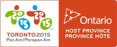 Pan Am/Parapan Am Games for students