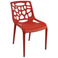 Hospitality Furniture Dining, Restaurant, Function & Outdoor Chairs By Knightsbridge Furniture Outdoor Cafe, Outdoor Chairs, Cafe Chairs, Dining Chairs, Bubble Chair, Restaurant Seating, Interiors Online, Dining Furniture, Online Furniture