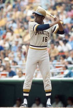 Spirited Jason Bay Autographed Auto Baseball Pittsburgh Pirates Rare Autographs-original