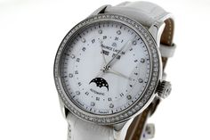 Maurice Lacroix Masterpiece LC6057  11,441 TL