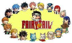 leo the lion fairy tail chibi - Google Search