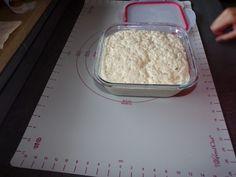 """""""Freselle"""" fatte in casa · La cucina di elsa's blog Friselle Recipe, Coconut Flakes, Oreo, Elsa, Spices, Pizza, Panini, Recipes, Food"""