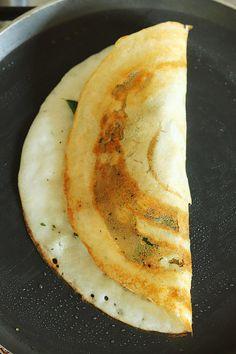 How to make sabudana dosa for fast, Step by step recipe on how to make Sabudana Vrat Dosa. Navratri Vrat ka khana, Upwas ka dosa, Falahari instant dosa